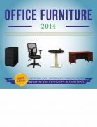 Furniture Catalog