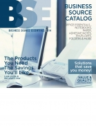 Business Source Catalog
